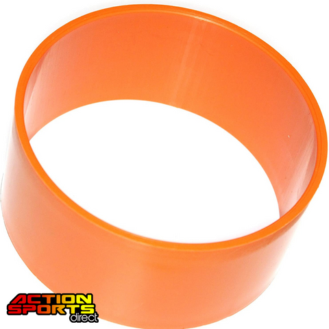 Sea-Doo Wear Rings