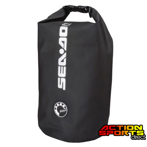 Sea-Doo 25L Dry Bag