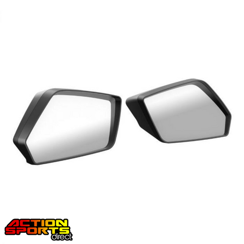 Sea-Doo Mirrors - Spark
