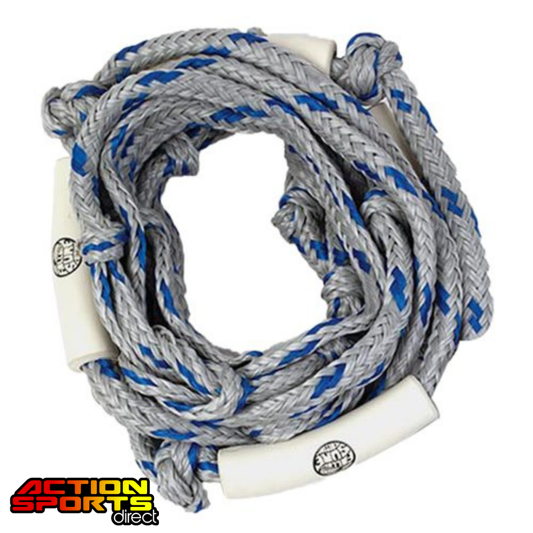 Follow Surf Tow Rope