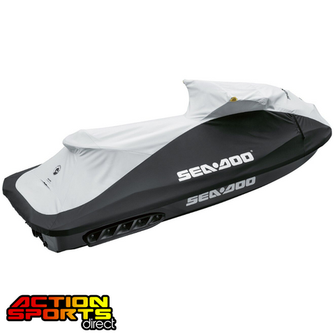 Sea-Doo Cover - RXP-X / GTR-X 2011 and up