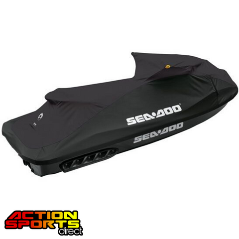 Sea-Doo Cover - GTI / GTR 2011-2019