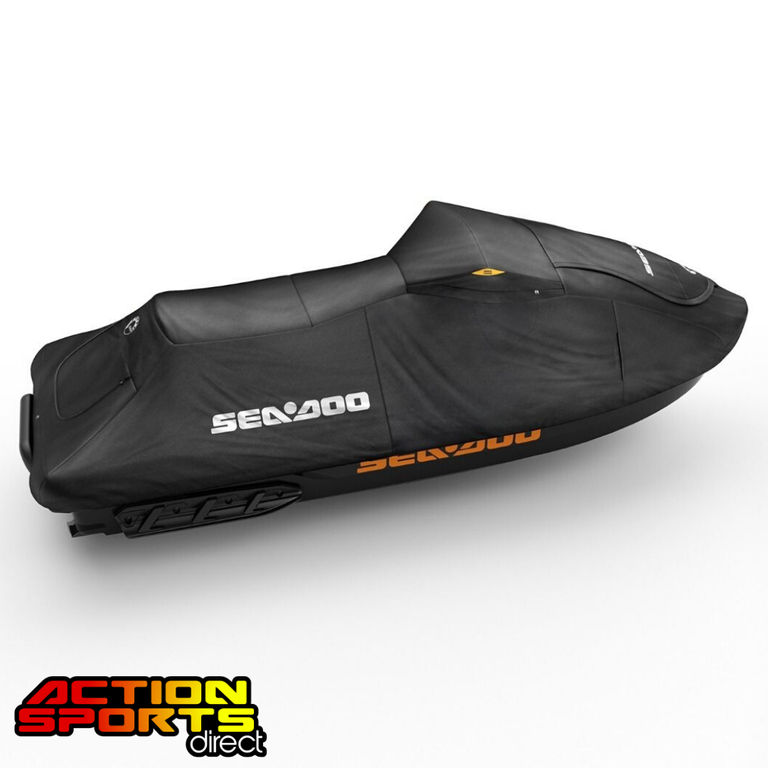 Sea-Doo Cover - GTI / GTR 2020+