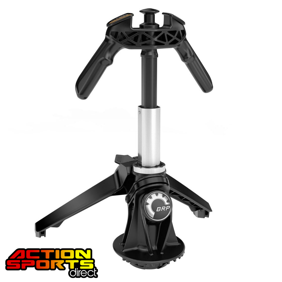 Sea-Doo LinQ Retractable Ski Pylon