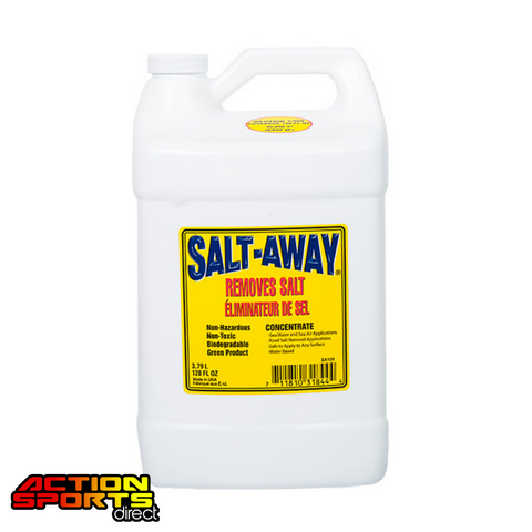 SALT-AWAY 3.8L CONCENTRATE