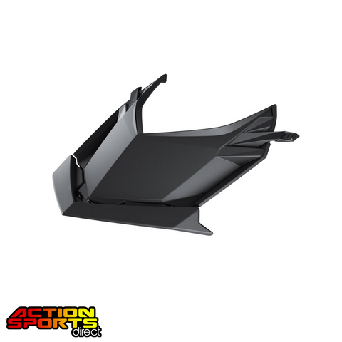 Front Deflector Replacement Lid - Spark