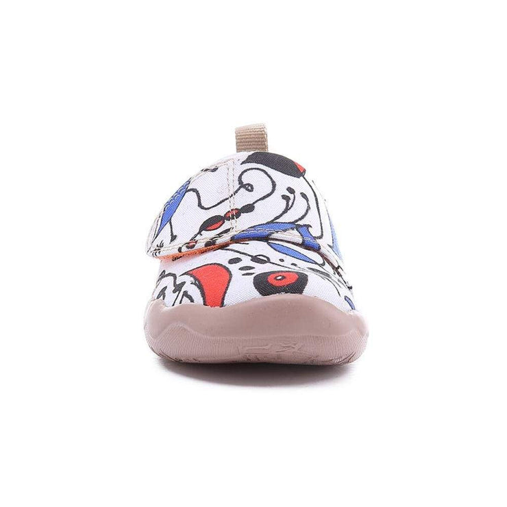 Fantasy Little Kids Shoes Kid UIN