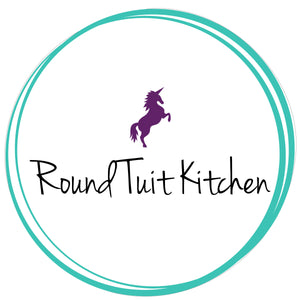 Round Tuit Kitchen