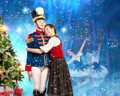 Ottawa's Nutcracker at the National Arts Centre