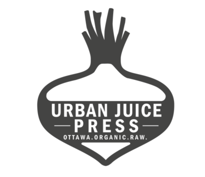 URBAN JUICE PRESS