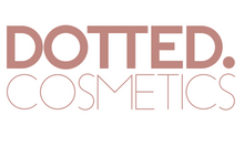 Dotted Cosmetics