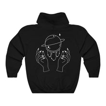 Load image into Gallery viewer, Prophecy Hoodie