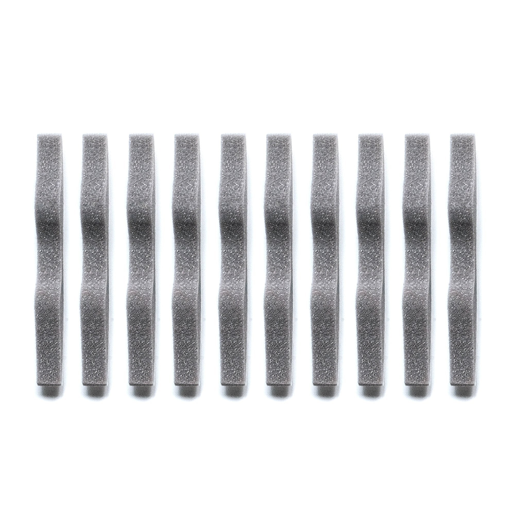 Anti Fog Strips 10-Pack