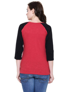 Women's Top - vezzmart