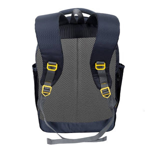 Comfortable And multipurpose Bagpacks - vezzmart