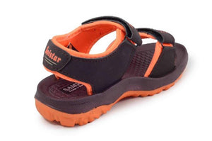 Boys Fancy  Sandals and Floaters - vezzmart