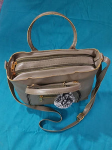 Women fancy sling bag - vezzmart