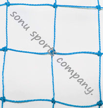 Load image into Gallery viewer, Ball Badminton Net Standard Size For Sports Training Practice And Fun - vezzmart
