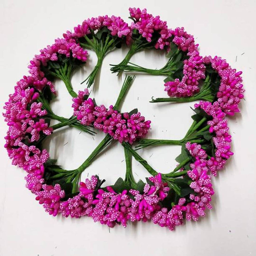 Awesome Decorative Artificial Flowers - vezzmart