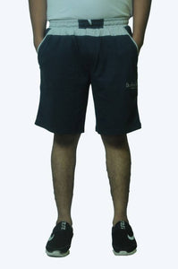 Men's Regular Fit Short - vezzmart