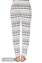 Load image into Gallery viewer, Women's Cotton Blend Pyjama Lower - vezzmart