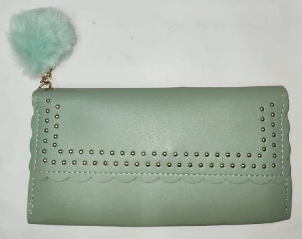 Stylish Clutches For Women - vezzmart