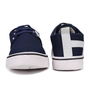 Pack of 2 Women's Stylish Casual Sneakers - vezzmart