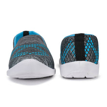 Load image into Gallery viewer, Pack of 2 Women's Stylish Casual Sneakers - vezzmart