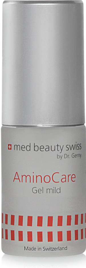 AminoCare Gel Mild 30ml