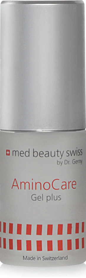 AminoCare Gel Plus 30ml