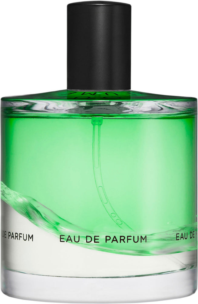 Cloud Collection Nr. 3 Eau de Parfum 100ml