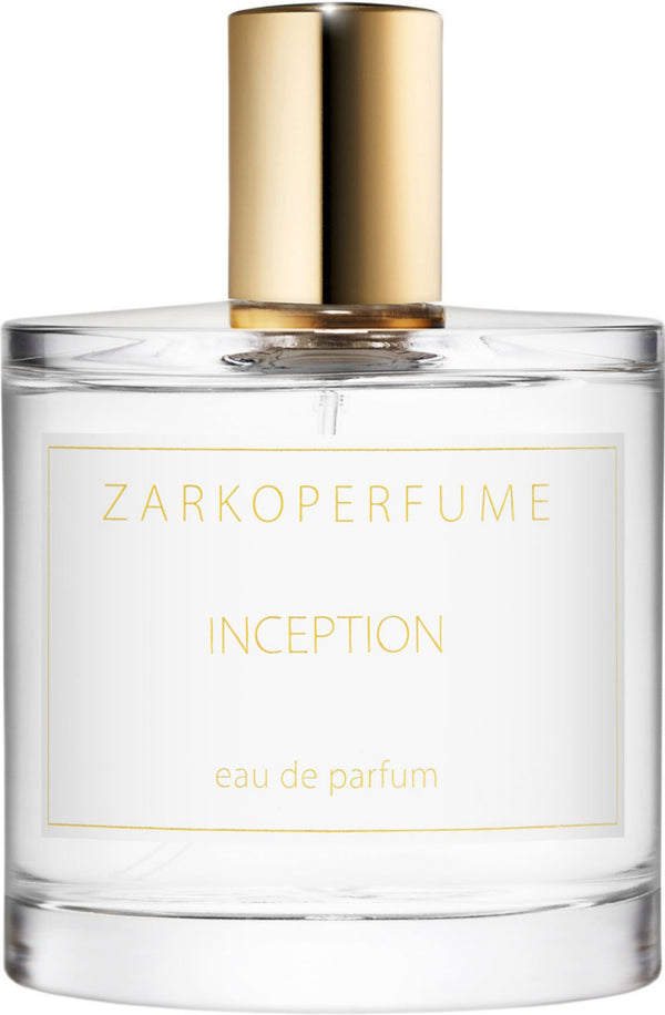 Inception Eau de Parfum 100ml