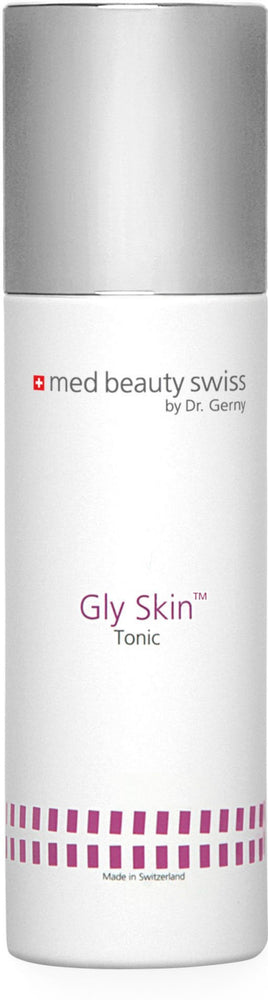 Gly Skin Tonic 200ml