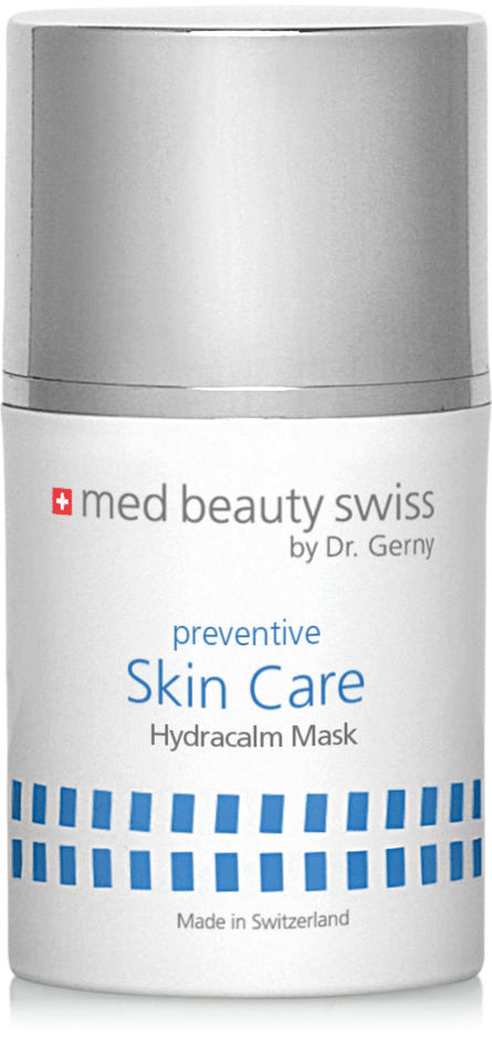 preventive Skincare Hydracalm Mask 50ml