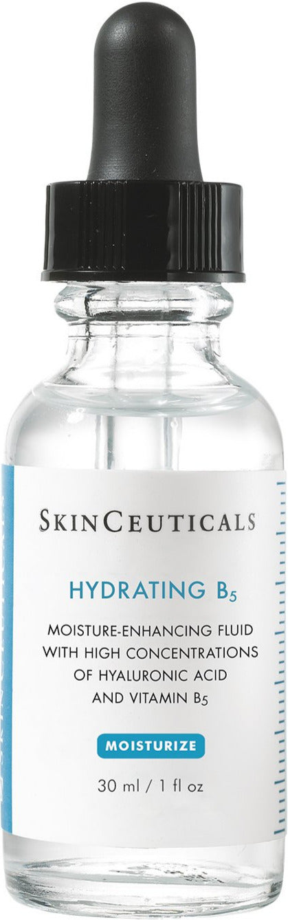 Hydrating B5 30ml