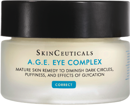 A.G.E Eye Cream 15ml