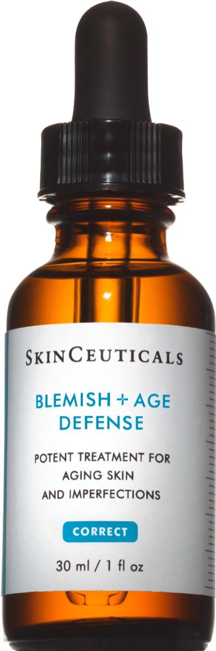 Blemish+Age Defense 30ml