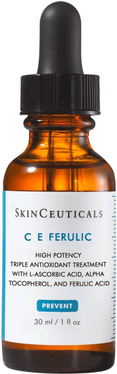 C E Ferulic 30ml