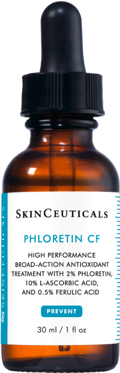 Phloretin CF 30ml