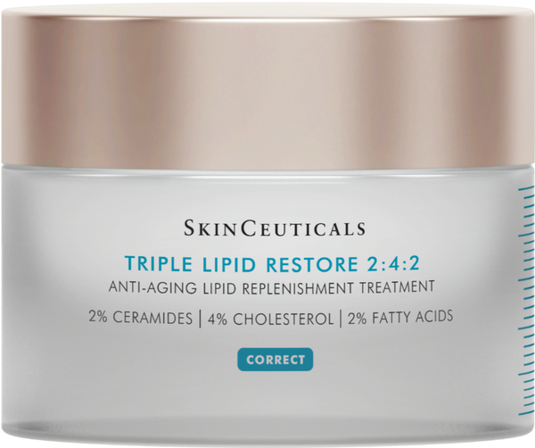 Tripel Lipid Restore 2:4:2 48ml