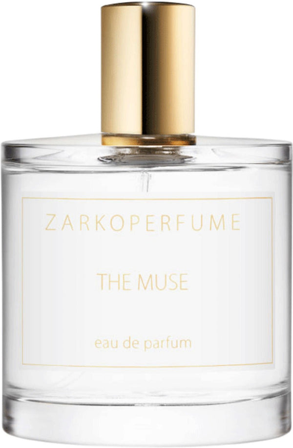 The Muse Eau de Parfum 100ml