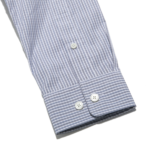 Thin Stripes Shirt