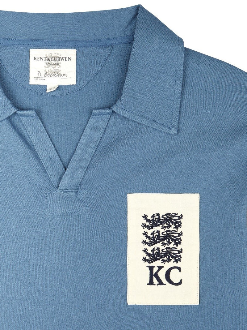 Three Lions Polo