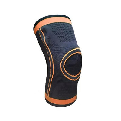 High Elastic Knee Pads