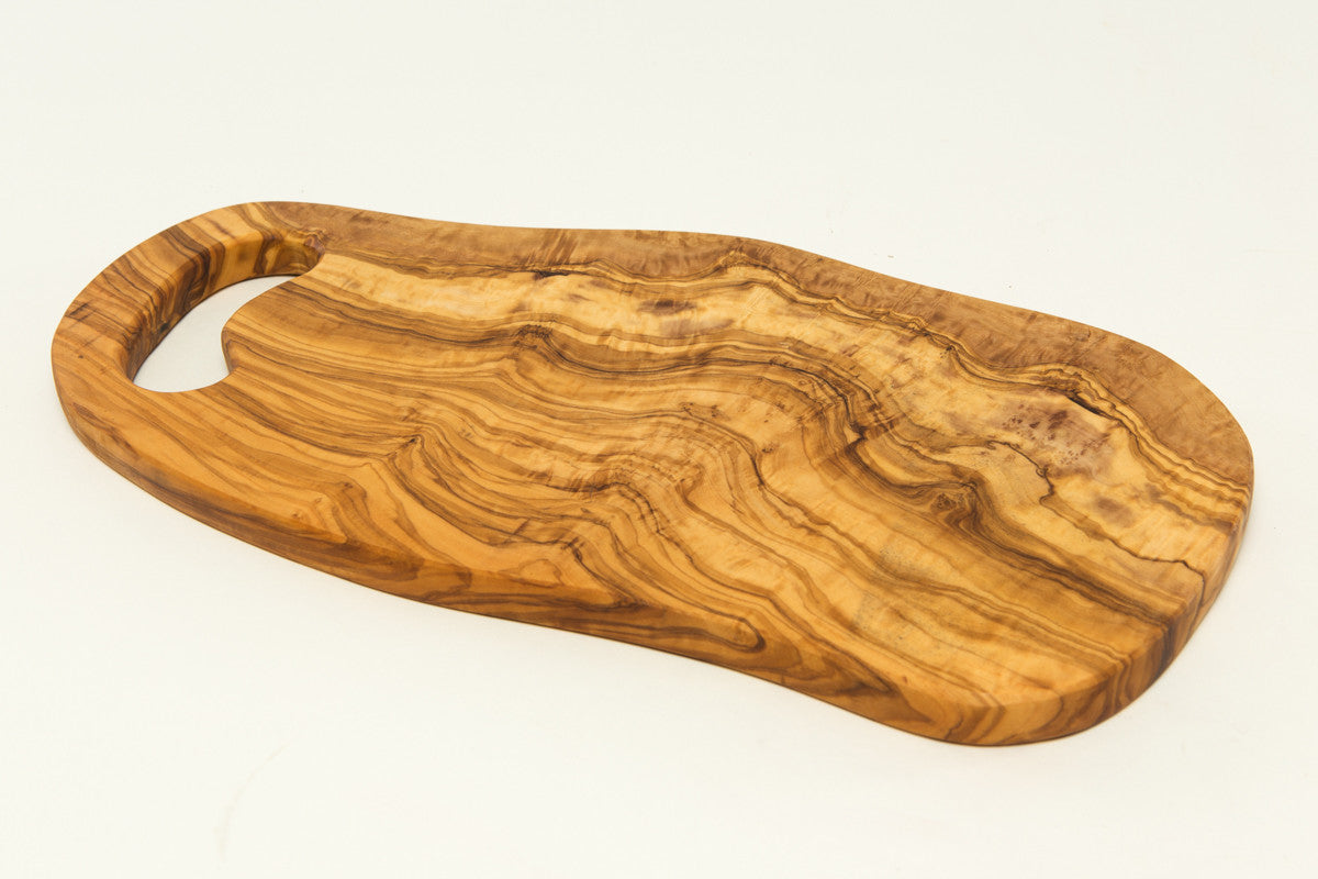 ... Wood Cutting Board Olive Wood ...