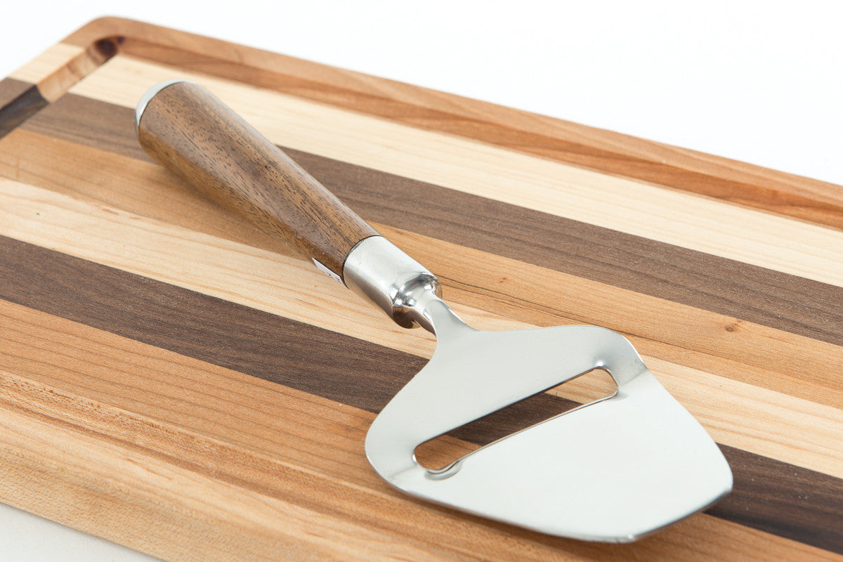 gifts for the cheese lover cheese boards tools nh bowl and board