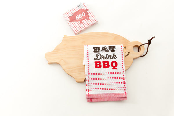 Pig Cutting Board Wood Pig Serving Board Nh Bowl And