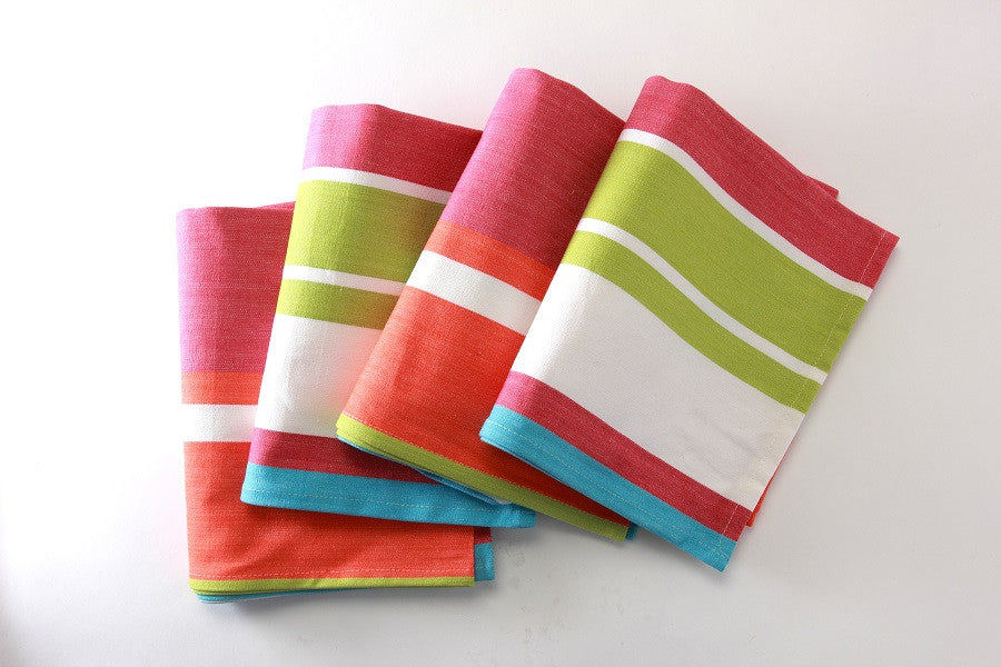 Kitchen Towels Large Dish Towels NH Bowl and Board New