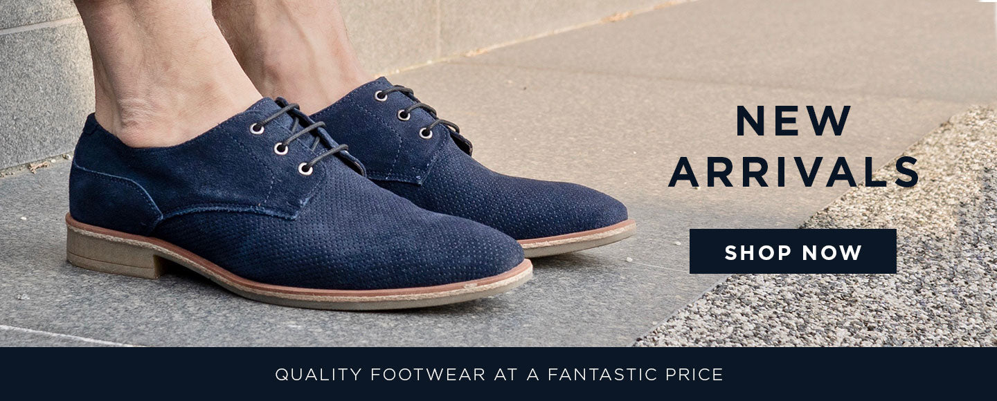 4825189dded Redfoot Shoes - High quality British footwear for men and women