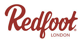 Redfoot Shoes